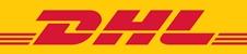 Link do śledzenia przesyłki w serwisie DHL