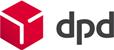 Link do śledzenia przesyłki w serwisie DPD