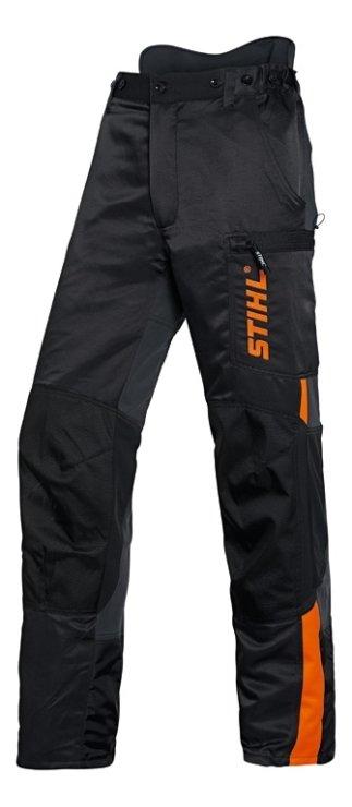 Spodnie ochronne Dynamic