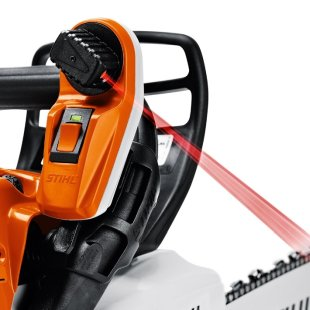 Laser do pilarek Stihl 00004000200