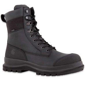 353f5bca94 Profesjonalne Buty robocze Carhartt Detroit S3 High Work Boot F702905001